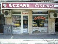 Önder Eczanesi