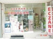 Erdoğan Eczanesi