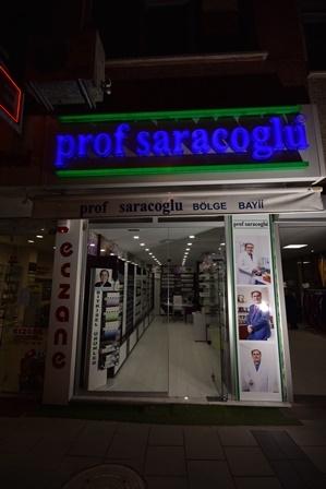 PROF SARACOGLU SAKARYA 2