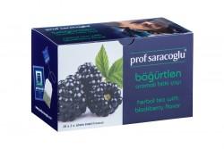 profsaracoglu - Böğürtlen Meyve Çayı