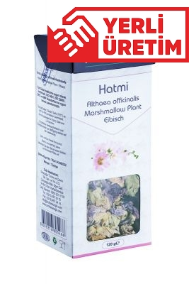 profsaracoglu - Hatmi