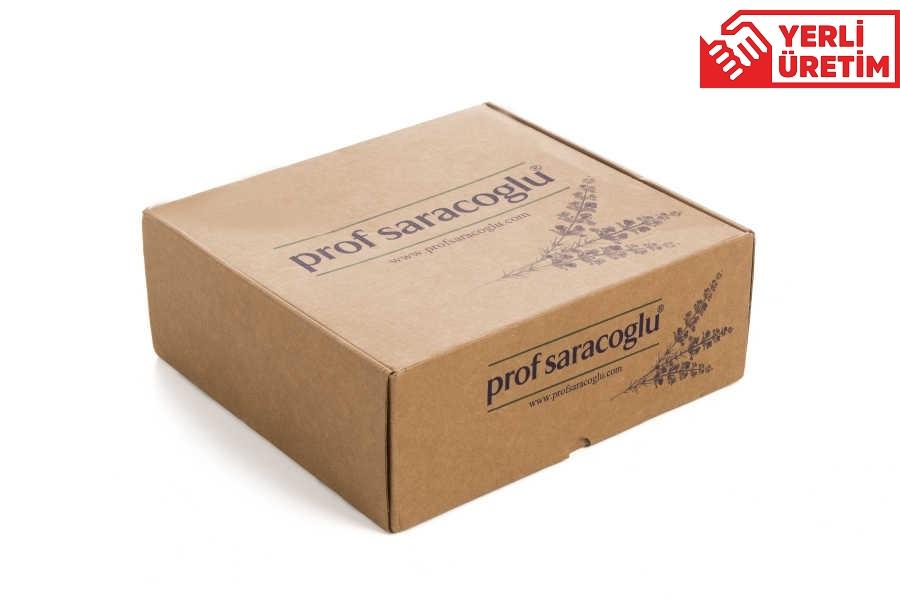 profsaracoglu - 105- Bitki Seti