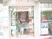 Azimli Eczanesi