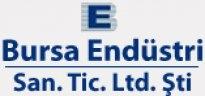 GÜNEY MARMARA Bursa Endüstri San. ve Tic.Ltd.