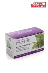profsaracoglu - Avokado Yaprağı Bitki Çayı
