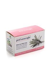 profsaracoglu - Biberiye Bitki Çayı