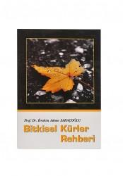 Bitkisel Kürler Rehberi - Thumbnail