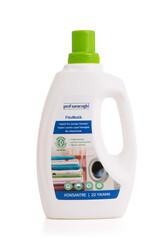 profsaracoglu - FitoMatik Organik Çamaşır Deterjanı jel