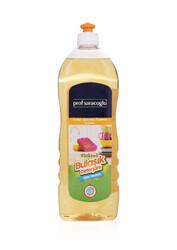 profsaracoglu - Bitkisel Bulaşık Deterjanı (Elde Yıkama)