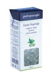 profsaracoglu - Ceviz Yaprağı