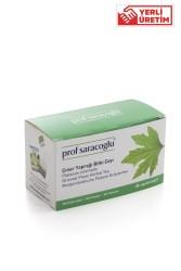 profsaracoglu - Çınar Yaprağı Bitki Çayı