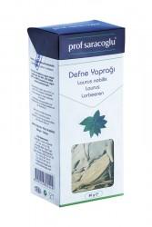 profsaracoglu - Defne Yaprağı