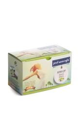 profsaracoglu - Detoks Çayı Süzen Poşet