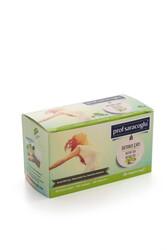 profsaracoglu - Detoks Bitki Çayı