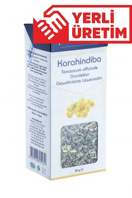 profsaracoglu - Karahindiba