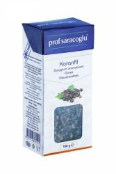profsaracoglu - Karanfil