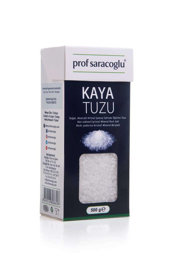 Kaya Tuzu