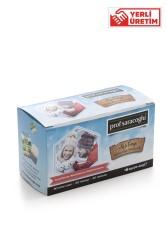 profsaracoglu - Kış Çayı
