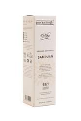 Mihr Organik Şampuan - Thumbnail