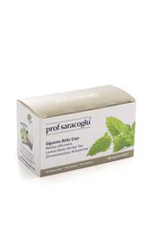 profsaracoglu - Oğul Otu Bitki Çayı