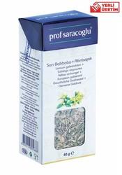 profsaracoglu - Sarı ballıbaba, Altnbaşak Bitki Karışımı
