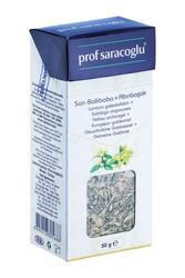 profsaracoglu - S.ballbba, Altbşk Bitki Karışımı