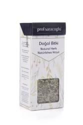 profsaracoglu - Sarıkantaron Doğal Bitki