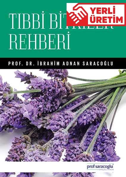 Tıbbi Bitkiler Rehberi