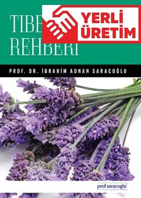 profsaracoglu - Tıbbi Bitkiler Rehberi