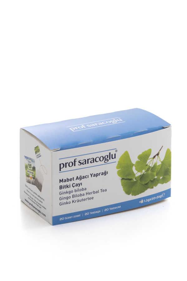 profsaracoglu - Mabet Ağacı Bitki Çayı