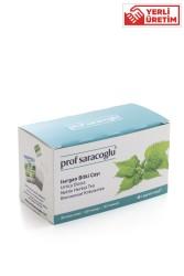 profsaracoglu - Isırgan Bitki Çayı