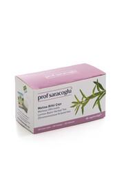 profsaracoglu - Melisa (Limon) Bitki Çayı