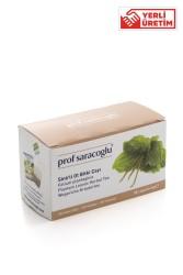 profsaracoglu - Sinirli Ot Bitki Çayı