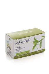 profsaracoglu - Yeşil Süzen Poşet Bitki Çayı